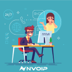 5 motivos para usar o Tronco SIP no seu Call Center